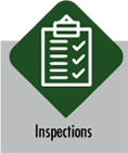 icon inspections